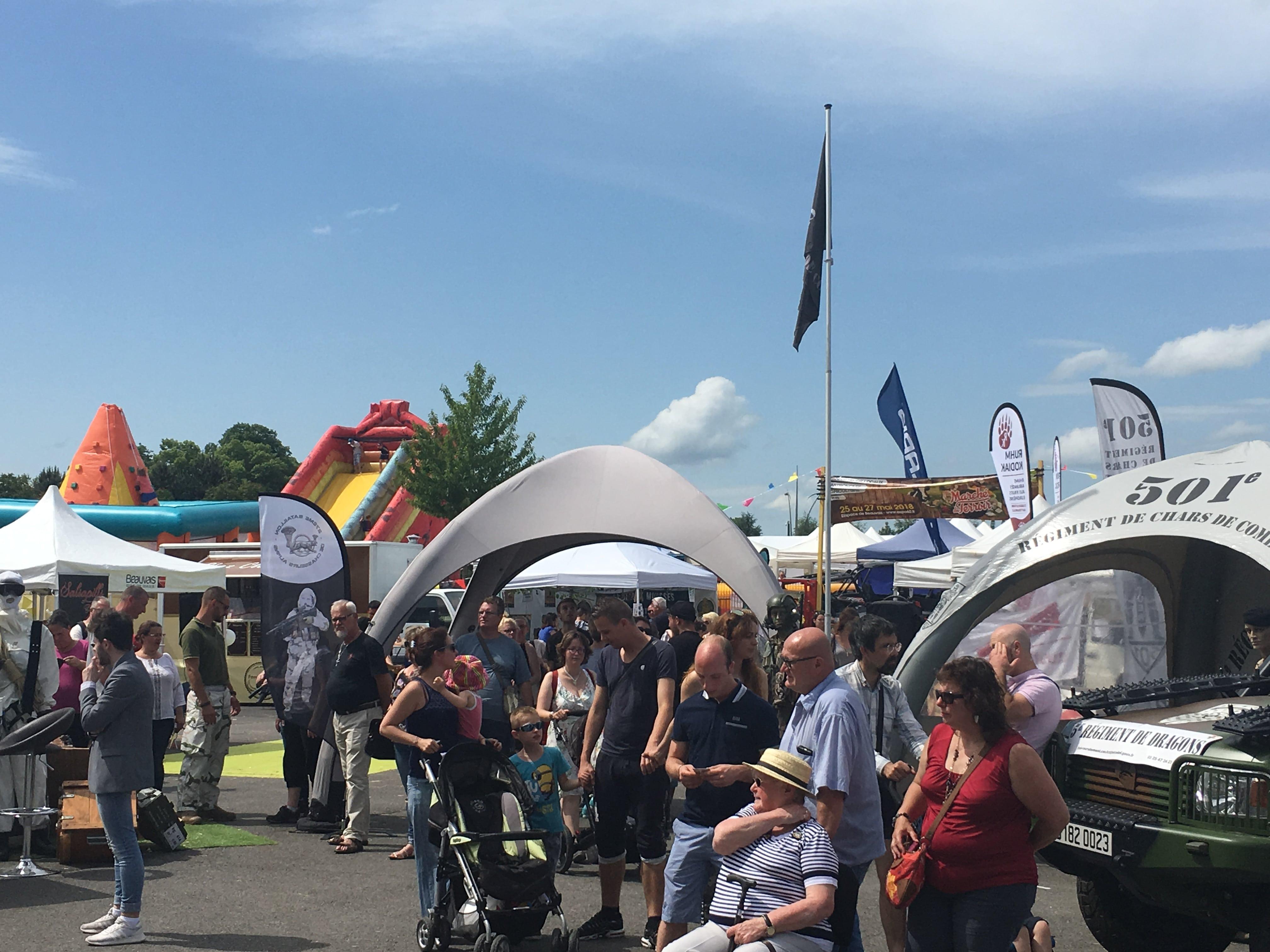 EXPO-60-2018-foire-departemental-de-loise-beauvais-16