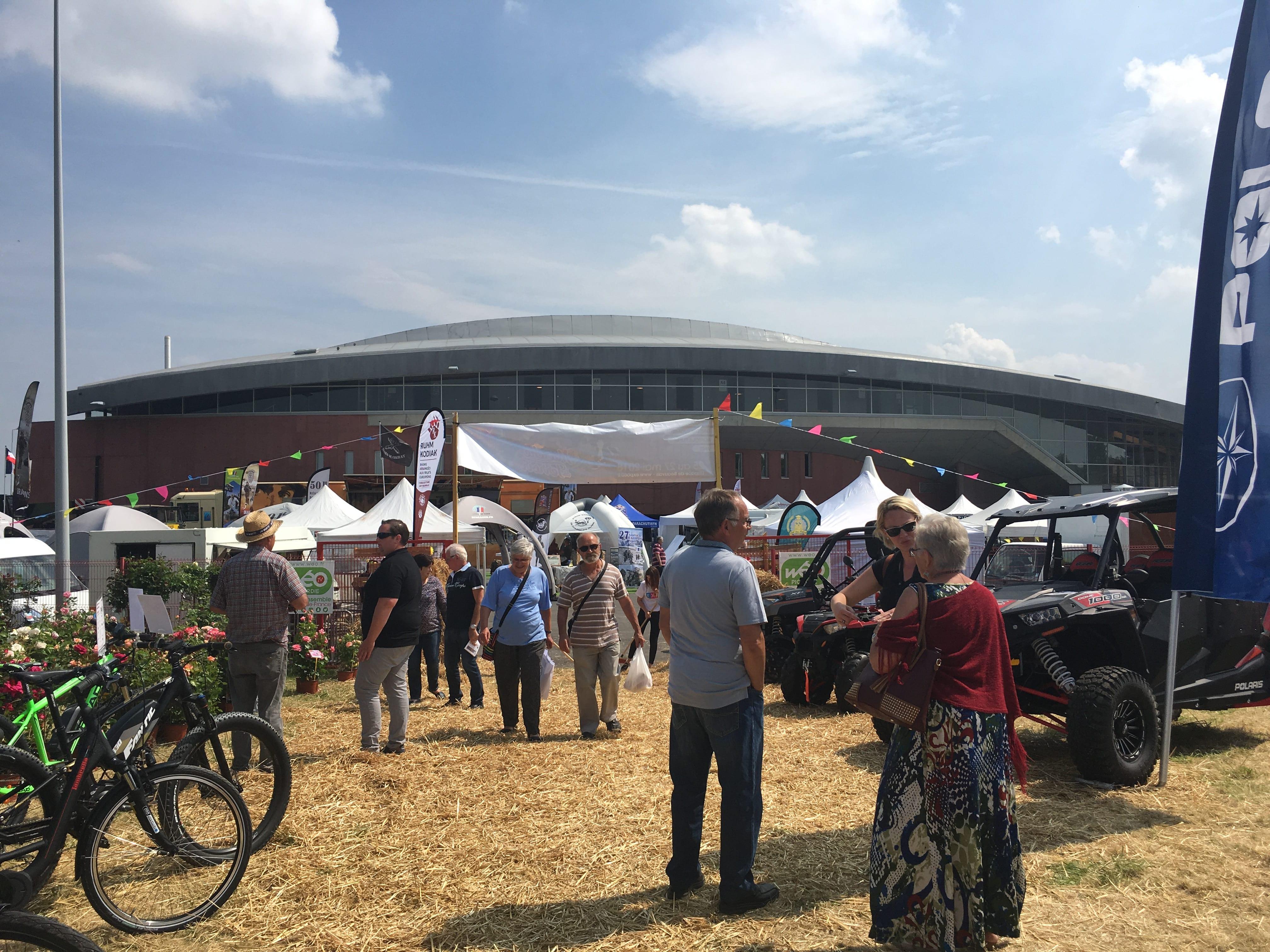 EXPO-60-2018-foire-departemental-de-loise-beauvais-17