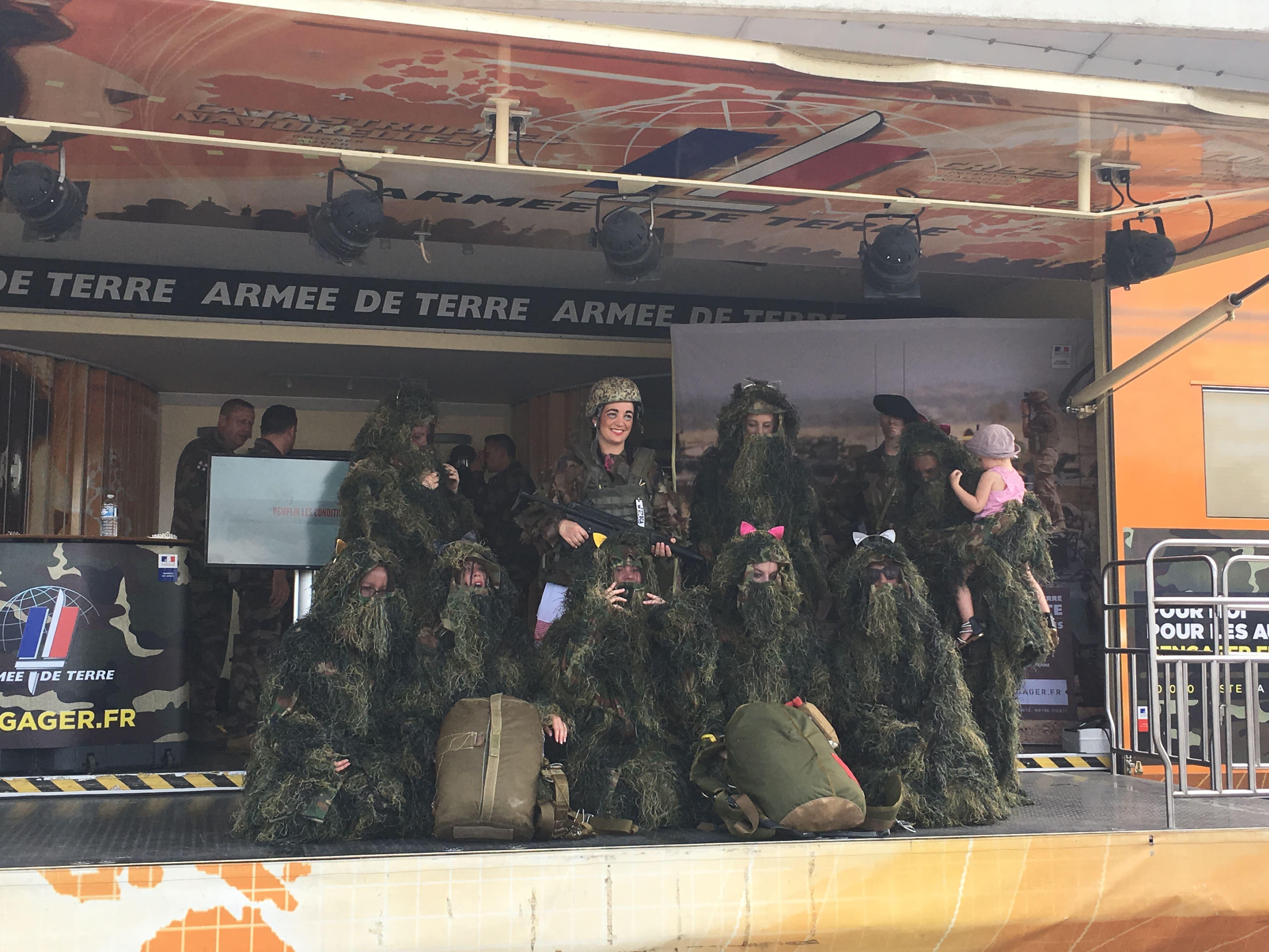 EXPO-60-2018-foire-departemental-de-loise-beauvais-19