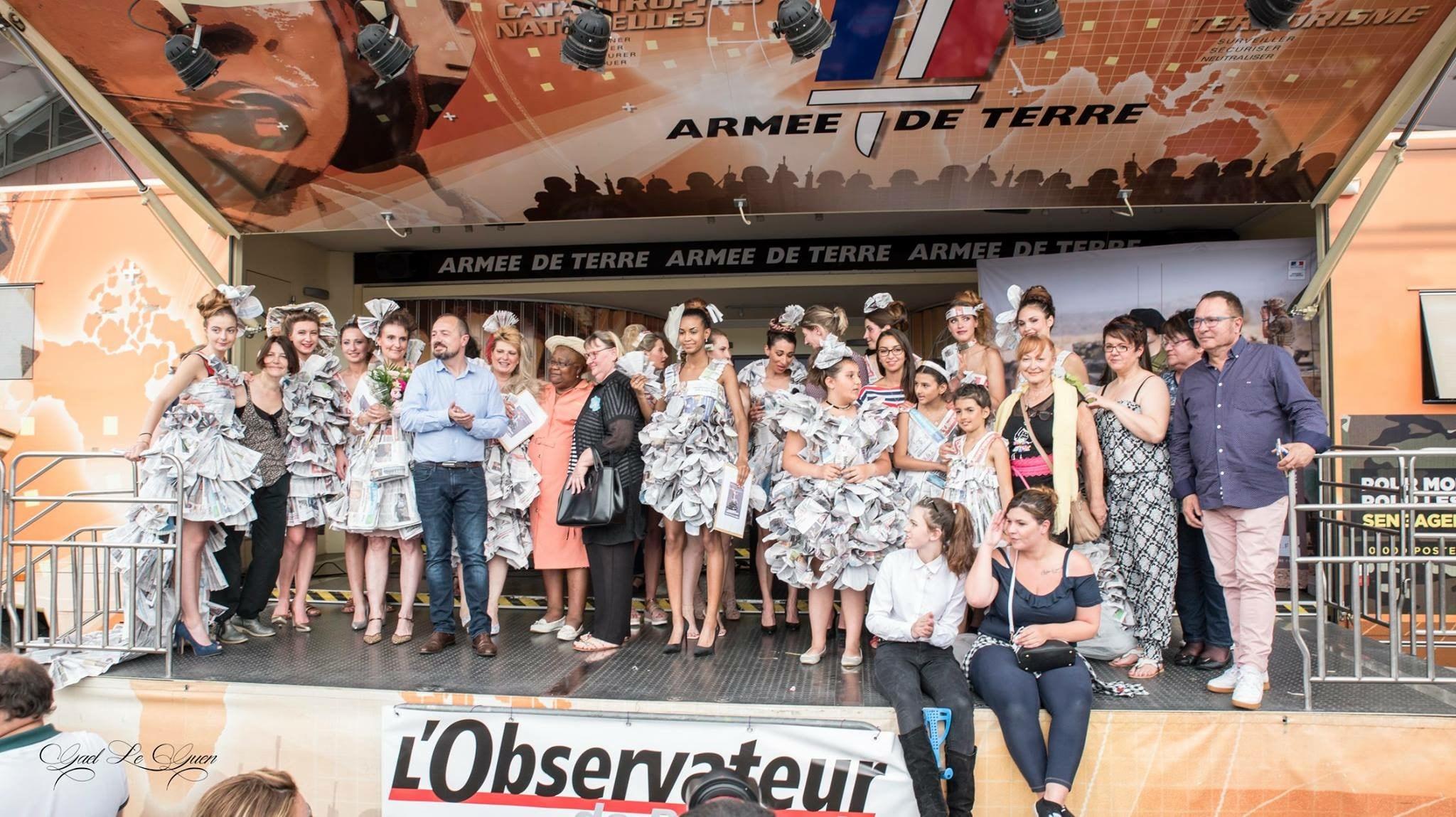 EXPO-60-2018-foire-departemental-de-loise-beauvais-5