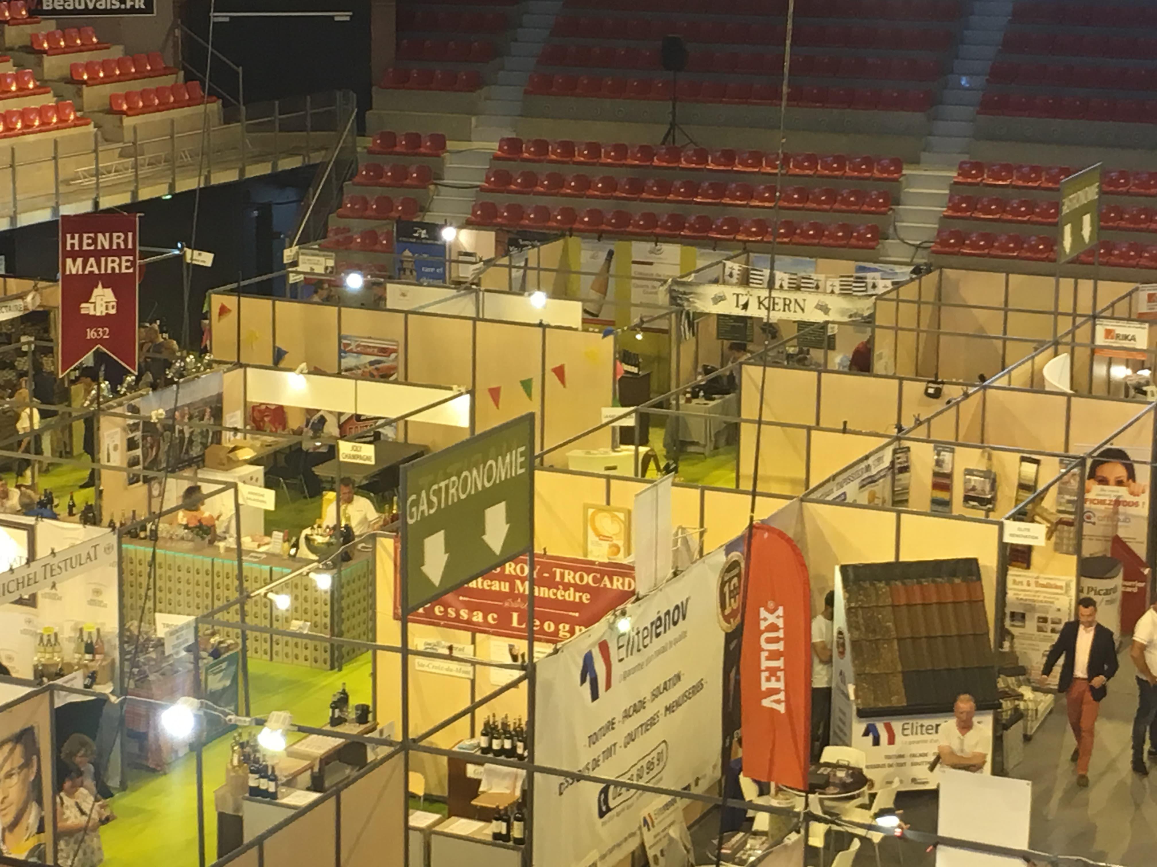 EXPO-60-2018-foire-departemental-de-loise-beauvais-8