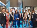 EXPO-60-2018-foire-departemental-de-loise-beauvais-18