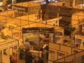 EXPO-60-2018-foire-departemental-de-loise-beauvais-7