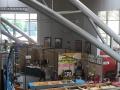 EXPO-60-2018-foire-departemental-de-loise-beauvais-9