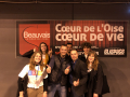 1_EXPO60-2019-foire-departemental-de-loise-beauvais-60-4-min