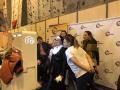 EXPO60-2019-foire-departemental-de-loise-beauvais-60-24-min