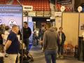 EXPO60-2019-foire-departemental-de-loise-beauvais-60-29-min