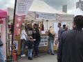 EXPO60-2019-foire-departemental-de-loise-beauvais-60-32-min