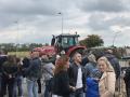 EXPO60-2019-foire-departemental-de-loise-beauvais-60-33-min