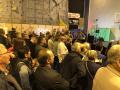 EXPO60-2019-foire-departemental-de-loise-beauvais-60-38-min