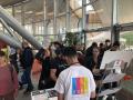 EXPO60-2019-foire-departemental-de-loise-beauvais-60-39-min