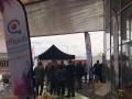 EXPO60-2019-foire-departemental-de-loise-beauvais-60-40-min