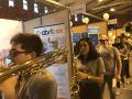 EXPO60-2019-foire-departemental-de-loise-beauvais-60-41-min