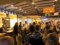 EXPO60-2019-foire-departemental-de-loise-beauvais-60-42-min