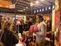 EXPO60-2019-foire-departemental-de-loise-beauvais-60-43-min
