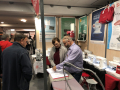 EXPO60-2019-foire-departemental-de-loise-beauvais-60-45-min
