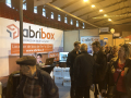 EXPO60-2019-foire-departemental-de-loise-beauvais-60-48-min
