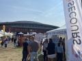 EXPO-60-foire-departemental-de-loise-beauvais-2020-1