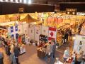 EXPO-60-foire-departemental-de-loise-beauvais-2020-15