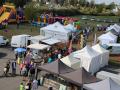 EXPO-60-foire-departemental-de-loise-beauvais-2020-20
