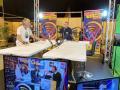 EXPO-60-foire-departemental-de-loise-beauvais-2020-5