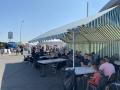 EXPO-60-foire-departemental-de-loise-beauvais-2020-9