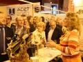 foire exposition de beauvais 2014 - inauguration10