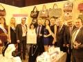 foire exposition de beauvais 2014 - inauguration11