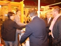 foire exposition de beauvais 2014 - inauguration12