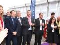 foire exposition de beauvais 2014 - inauguration20