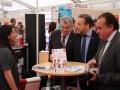foire exposition de beauvais 2014 - inauguration28