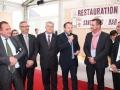 foire exposition de beauvais 2014 - inauguration34