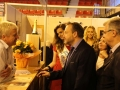 foire exposition de beauvais 2014 - inauguration5