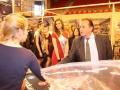 foire exposition de beauvais 2014 - inauguration7