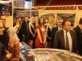 foire exposition de beauvais 2014 - inauguration8