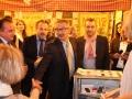foire exposition de beauvais 2014 - inauguration9