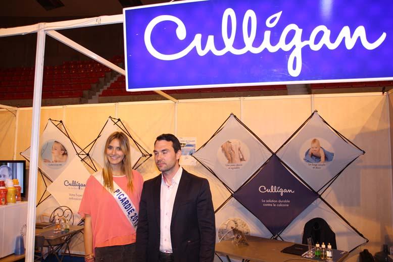 Foire de Beauvais 2014 - Miss Picardie24