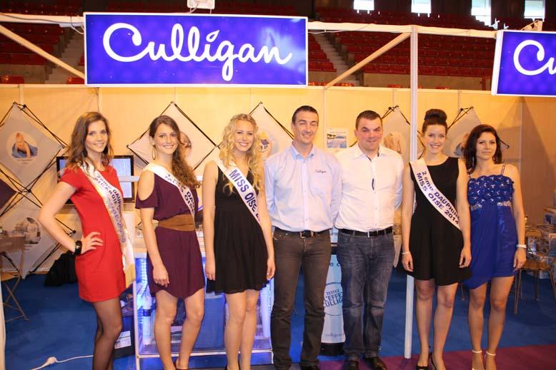 Foire de Beauvais 2014 - Miss17