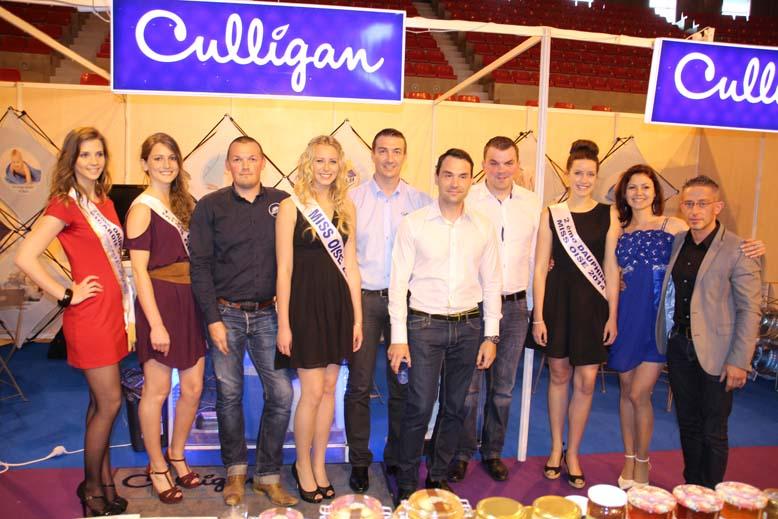 Foire de Beauvais 2014 - Miss19