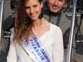 Foire de Beauvais 2014 - Miss Oise 2013-13