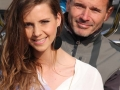 Foire de Beauvais 2014 - Miss Oise 2013-16