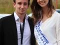 Foire de Beauvais 2014 - Miss Oise 2013-26