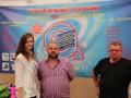 Foire de Beauvais 2014 - Miss Oise 2013-31
