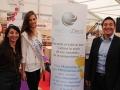 Foire de Beauvais 2014 - Miss Oise 2013-34