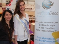 Foire de Beauvais 2014 - Miss Oise 2013-35