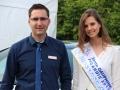 Foire de Beauvais 2014 - Miss Oise 2013-38