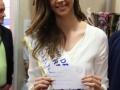 Foire de Beauvais 2014 - Miss Oise 2013-47