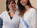 Foire de Beauvais 2014 - Miss Oise 2013-5