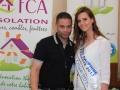 Foire de Beauvais 2014 - Miss Oise 2013-8