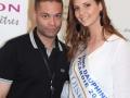 Foire de Beauvais 2014 - Miss Oise 2013-9